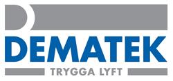 Dematek logo