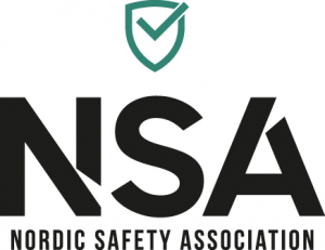 NSA-Nordic-Safety-Association