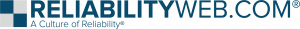 reliabilityweb-logo